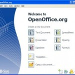 OpenOffice Greek