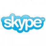 Skype: Το μεγαλείο της επικοινωνίας.