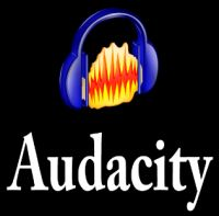 Audacity: Κόψε-ράψε τα μουσικά σου κομμάτια.
