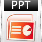 powerpoint free download