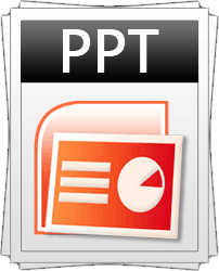 powerpoint free download 1
